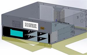 Mesa-MSWR-DC-Voltage-Converter-1