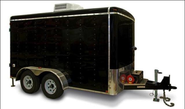 mesa_battery_trailer2