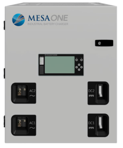 Mesa_One_Charger_Product_Image