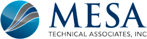 Mesa Technical Associates Logo